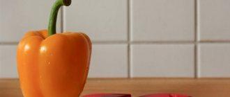 Кулинарные секреты: 5 ошибок,которые допускают хозяйки на кухне