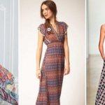Легкие летние платья – 48 фото красивых моделей на любую женскую фигуру
