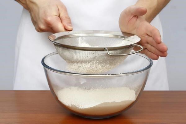 Лепешка на сковороде быстро вместо хлеба на кефире, воде, дрожжах, молоке, сметане. Рецепты с фото