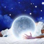 Лунный календарь волшебника (19-25 октября 2015)
