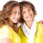 Мать и взрослая дочь. Психология отношений. Советы психолога по решению конфликтов