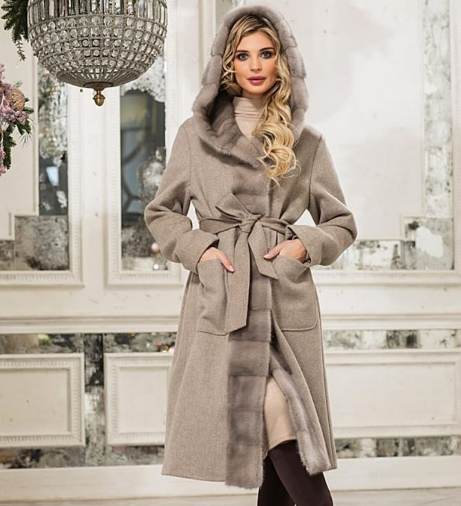 Модное пальто на осень 2020 года ТОП актуальных фасонов фото