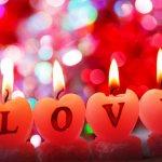 Можно ли признаться в любви мужчине первой