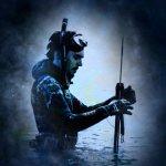 Мужчина водолей характеристика знака зодиака
