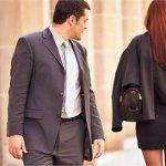 Мужские Предпочтения в Выборе Женской Одежды