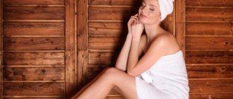 Наращивание ресниц можно ли в баню