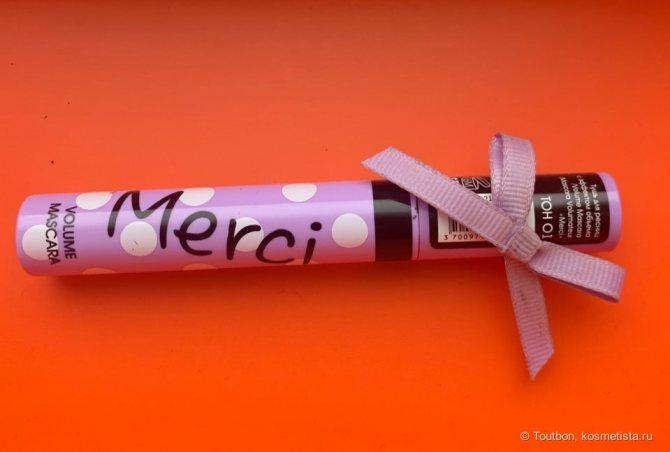Несколько способов красиво и натурально накрасить ресницы: часть 1