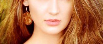 Нюдовый макияж: как правильно делать для шатенок, брюнеток, блондинок