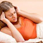обморок во время беременности
