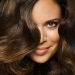Обзор популярных кремов для укладки волос