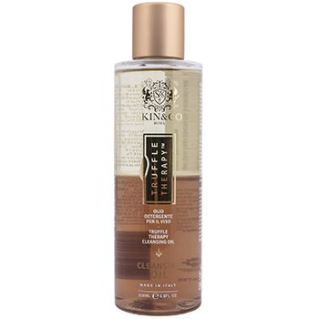 Очищаем и увлажняем: лучшие масла для снятия макияжа для всех типов кожи фото № 3