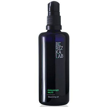 Очищаем и увлажняем: лучшие масла для снятия макияжа для всех типов кожи фото № 6