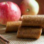 Пастила из яблок – 8 рецептов, как сделать в домашних условиях