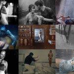Первые откровенные фильмы времен СССР: 12 фильмов с обнажением