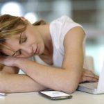 побочные эффекты железосодержащих лекарств