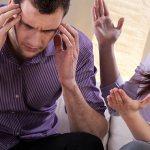 Почему мужья уходят от жен. Советы и секреты