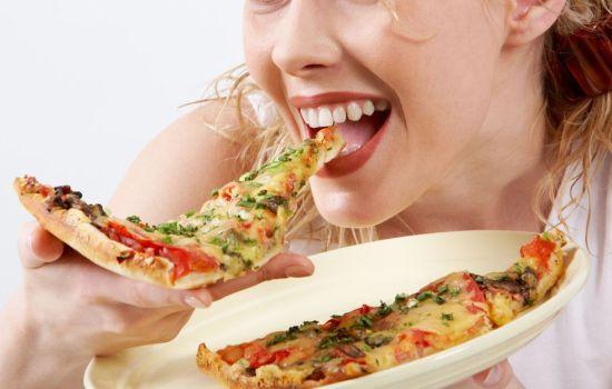 Почему пицца не получается как в пиццерии? Ошибки пиццемейкеров-самоучек