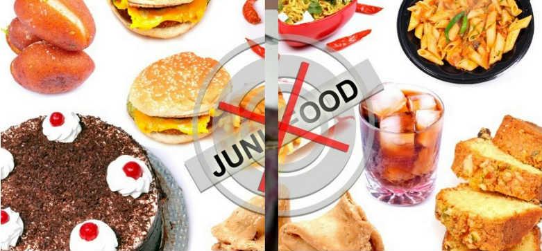Почему полуфабрикаты нельзя есть