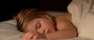 Почему врачи категорически запрещают спать при свете? - фото 1