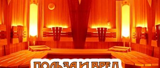 Польза и вред финской сауны. Чем отличается финская сауна от русской бани. Как посещать финскую сауну