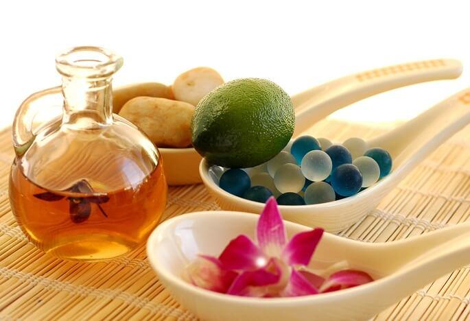 польза льняного масла для женщин в косметологии