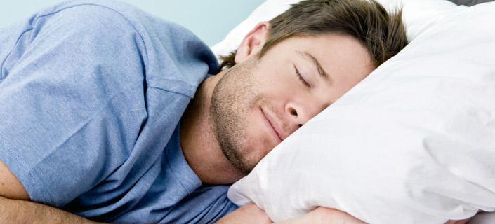 Поматросил и… Почему мужчины засыпают сразу после секса?
