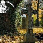 Предвестники смерти