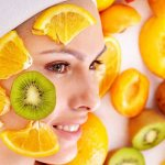Прежде чем использовать фруктовые или овощные маски для лица, необходимо убедиться в отсутствии аллергии на них