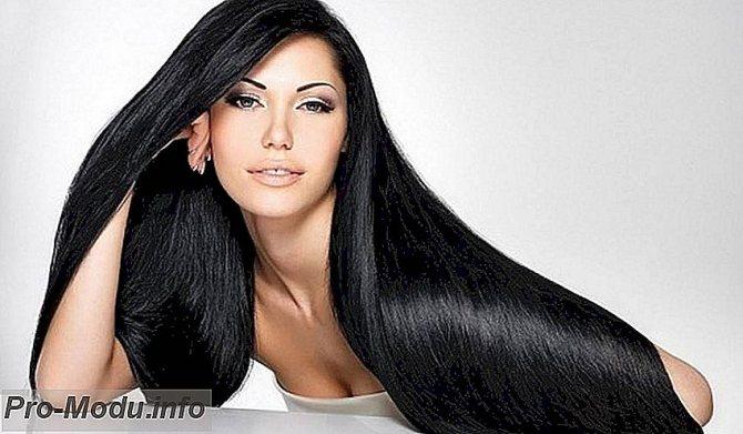 Прически и стрижки на длинные волосы: Идеи на 2018 год