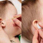 Применять препарат можно только детям старше 3 лет