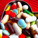 Профилактика после случайных связей: список препаратов и их особенности