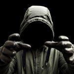 Психи и неуравновешенность