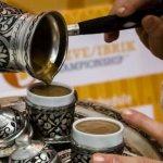 Рафис Сабитов, Анталья: «Если турок готовит вам кофе, вы — дорогой гость, если чай — «обычный»