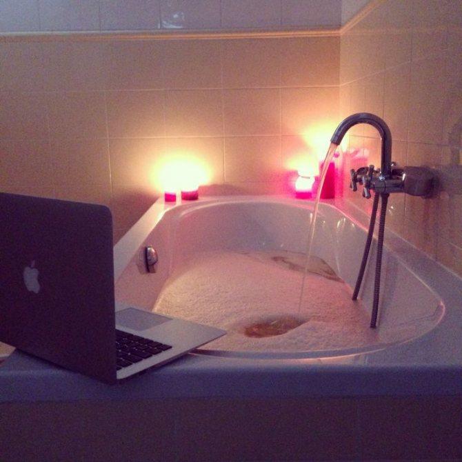 расслабляющая ванна 06