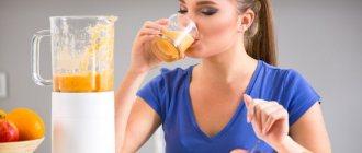 Разгрузочные дни для похудения: варианты, отзывы и результаты - минус 2 кг легко
