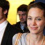 Развод Джоли и Питта: разлучница-Пиаф, анорексия, мастэктомия и дочь-трансвестит