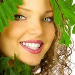 Рецепты с маслом чайного дерева для отбеливания зубов