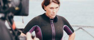 Роза Сябитова: «В 90-е и не такое переживали!» - фото