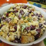 Салат из куриной грудки - 13 рецептов простых и вкусных