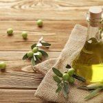 Секреты красоты: в чем польза оливкового масла?