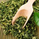 Секреты зеленого чая. Как правильно выбрать зеленый чай