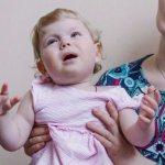 Синдром Ли у ребенка, болезнь Лея – можно ли вылечить патологию?