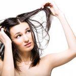 Средства для увлажнения волос: профессиональные, народные рецепты, маски, шампуни, спреи, масла