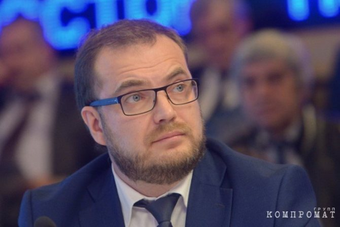 Сучков