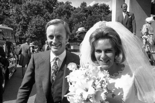 Свадьба с Эндрю « caption=»false