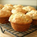 Творог по Дюкану: рецепты из творога для диеты