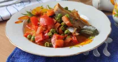 Угорь рыба – 6 рецептов, как вкусно приготовить