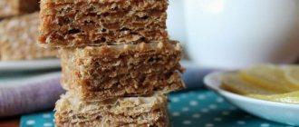 Вафельный торт со сгущенкой – быстрое лакомство для сладкоежек. Рецепты вафельного торта со сгущенкой и другими наполнителями