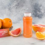 Витаминные смузи и коктейли: лакомимся и худеем