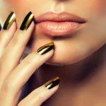 Втирка для ногтей: основные характеристики и особенности её использования